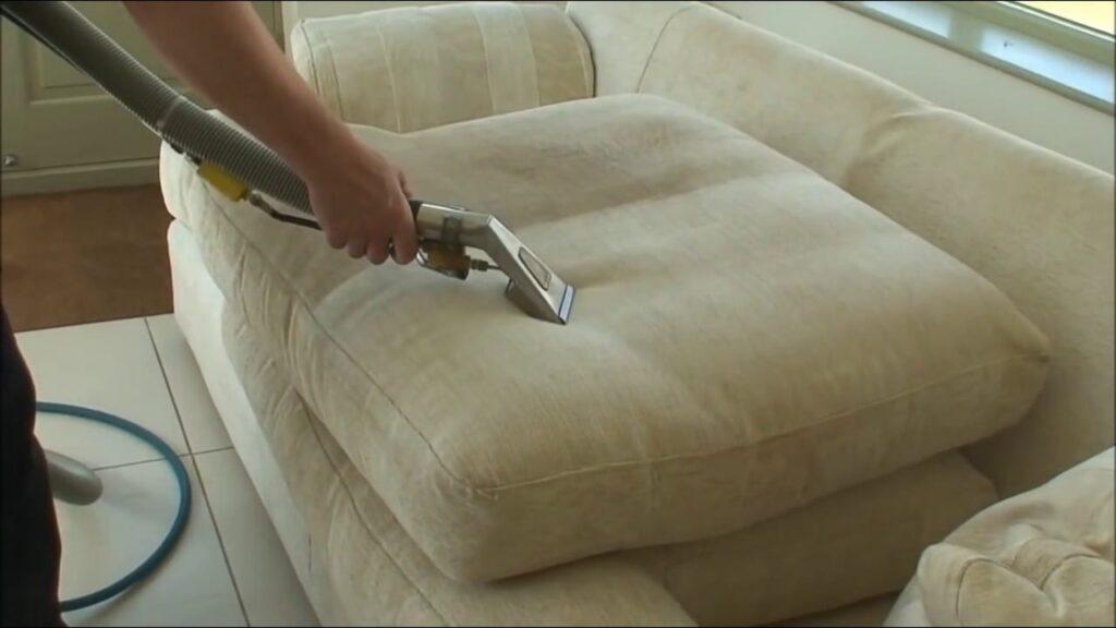 أفضل شركة تنظيف كنب في دبي