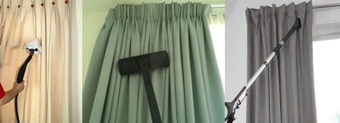 طرق ومعدات تنظيف ستائر لدي شركة الأمين الإماراتية في رأس الخيمة
