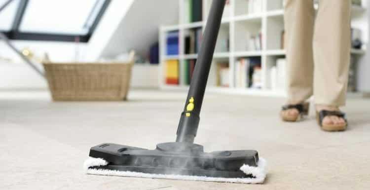 شركة الأمين لخدمات التنظيف الشاملة