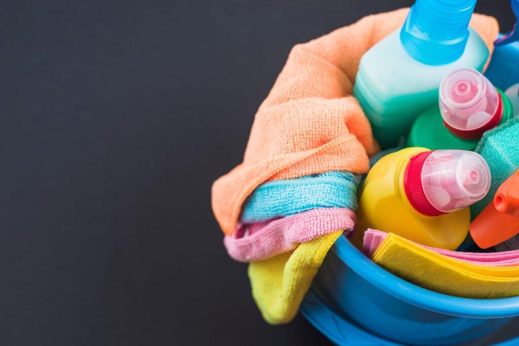 مميزات شركة تنظيف كنب ام القيوين