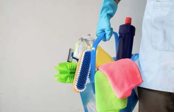 أفضل شركة تنظيف منازل في أم القيوين