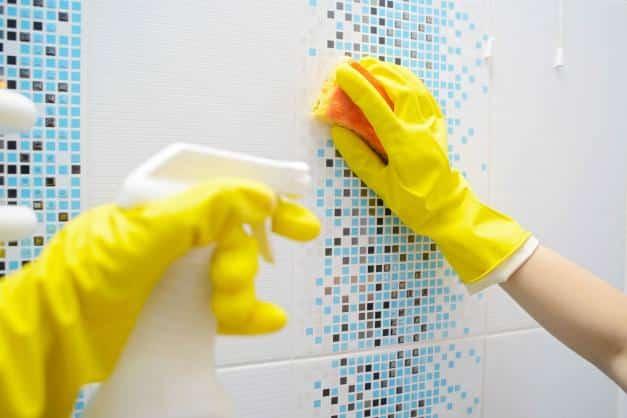 شركة تنظيف بيوت في عجمان