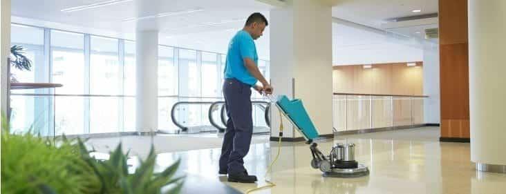 شركة تنظيف غرف إستقبال في أم القيوين